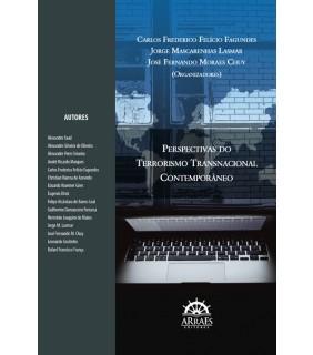 Perspectivas do terrorismo transnacional contemporâneo