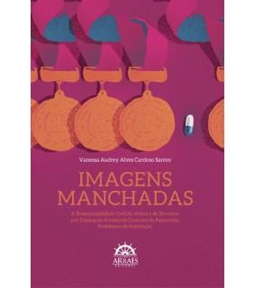 IMAGENS MANCHADAS