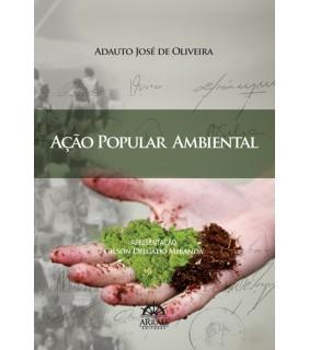 Ação Popular Ambiental