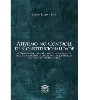Ativismo no Controle de Constitucionalidade