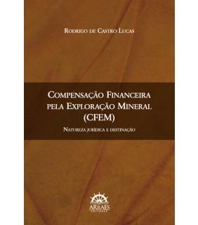 Compensação financeira pela exploração mineral (CFEM)