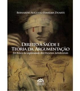 Direito à Saúde e Teoria da Argumentação