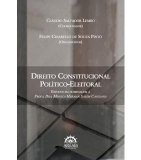 Direito constitucional político-eleitoral