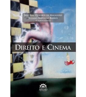 Direito e Cinema