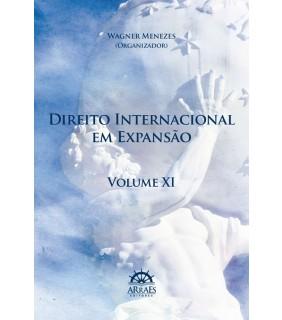 Direito Internacional em Expansão - vol. 11