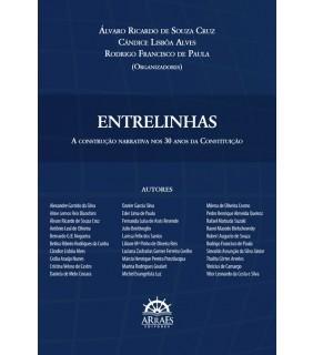 ENTRELINHAS