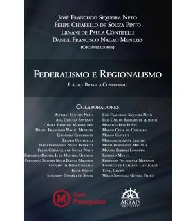 Federalismo e Regionalismo