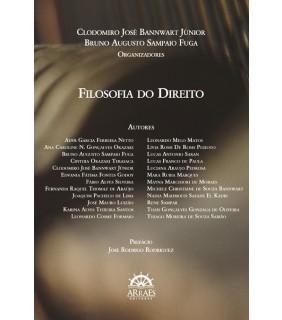 FILOSOFIA DO DIREITO