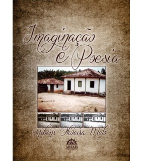 Imaginação e Poesia