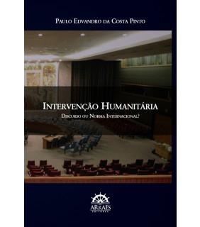 Intervenção Humanitária