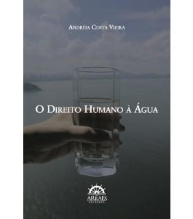 O Direito Humano à Água