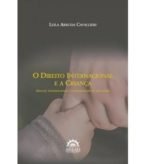 O Direito Internacional e a criança
