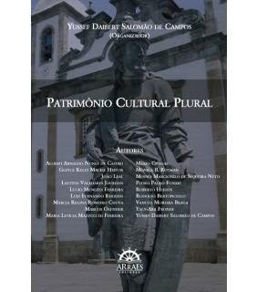 Patrimônio Cultural Plural