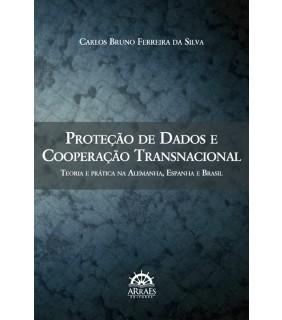 Proteção de Dados e Cooperação Transnacional