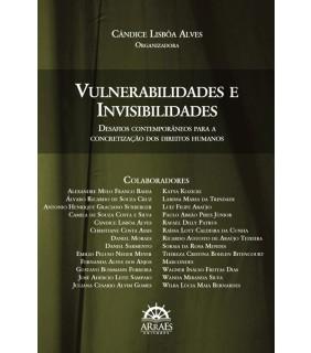 Vulnerabilidades e Invisibilidades