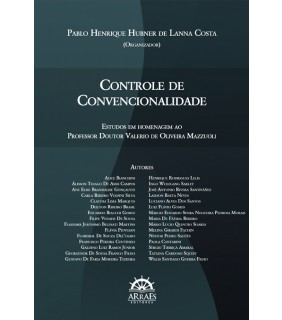 CONTROLE DE CONVENCIONALIDADE