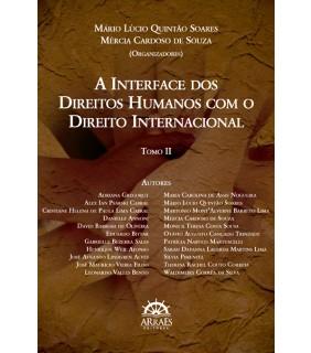 A interface dos Direitos Humanos com o Direito Internacional