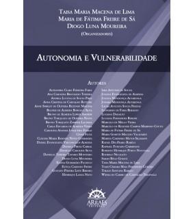Autonomia e Vulnerabilidade