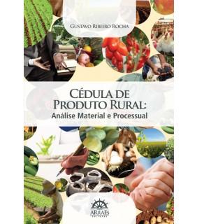 Cédula de Produto Rural
