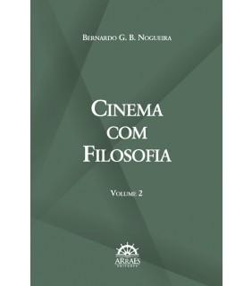 CINEMA COM FILOSOFIA