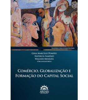 Comércio, globalização e formação do capital social