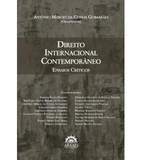 Direito Internacional Contemporâneo