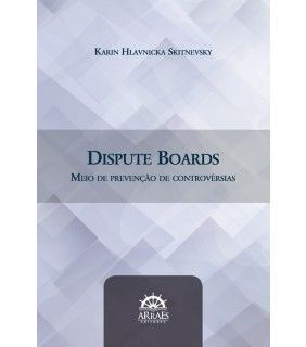 Dispute Boards