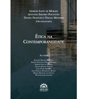Ética na contemporaneidade