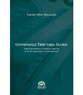 Governança tributária global
