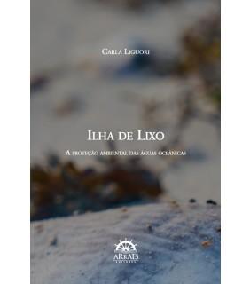 ILHA DE LIXO
