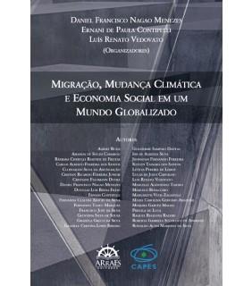 MIGRAÇÃO, MUDANÇA CLIMÁTICA E ECONOMIA SOCIAL EM UM MUNDO GLOBALIZADO