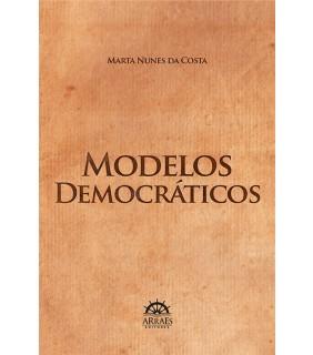 Modelos Democráticos