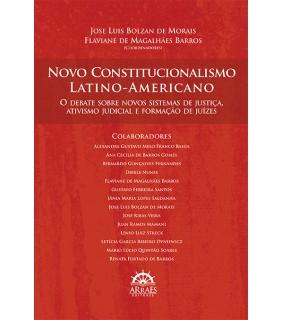 Novo Constitucionalismo Latino-Americano